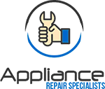 appliance repair brantford, on