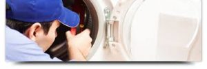 Washing Machine Repair Brantford
