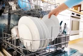 Dishwasher Repair Brantford