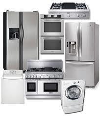 Appliance Repair Company Brantford