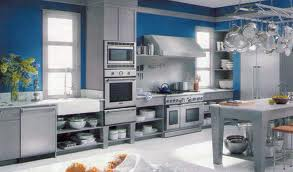 Kitchen Appliances Repair Brantford