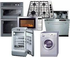 Home Appliances Repair Brantford